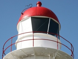 Caloundra Lighthouse