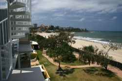 Caloundra Sunshine Coast