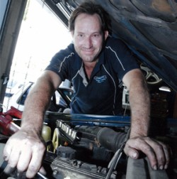 caloundra-mechanic